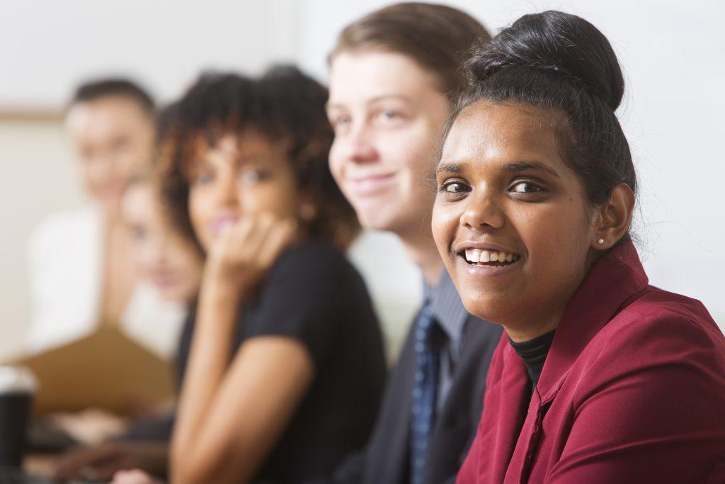 indigenous advancement literacy program  ialp